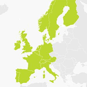 europe-sat-nav