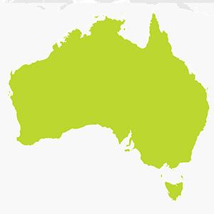 Australia and New Zealand Sat Nav Hire