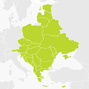 eastern-europe-sat-nav