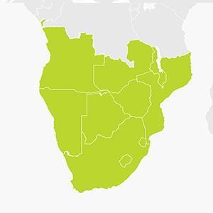 south-africa-sat-nav