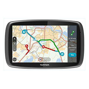 ex-rental-sat-nav-world-maps